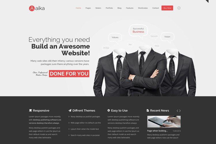 design work1
