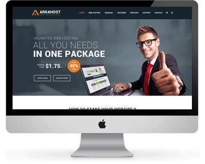 AMS Networks - IT Services2