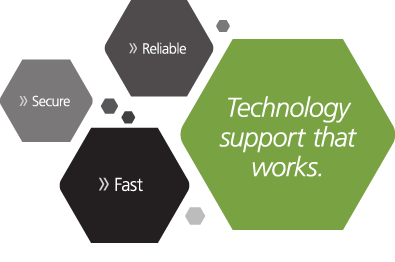 AMS Networks - IT Services7