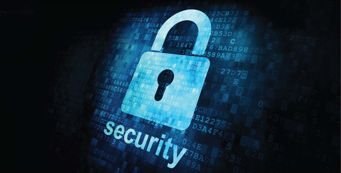Cyber security plan – Protecting your devices