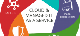 IT Services: Value of Managed IT Services Provider