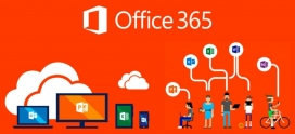 IT Support Virginia – Office 365: 5 Ways to Increase the Productivity