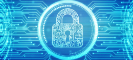 Top Cybersecurity Threats for Your Small Business in 2021